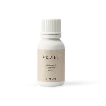Velvet  Essential Oil Blend