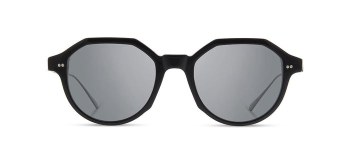 Powell Sunglasses
