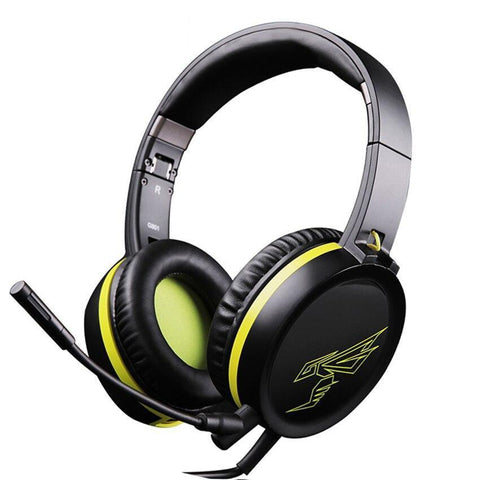 Casque Gaming PS4<br>Compatible PC casque de gaming Le Gaming