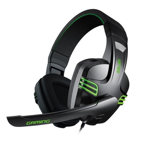 Casque Gaming PS4<br>Pas Cher casque de gaming Le Gaming