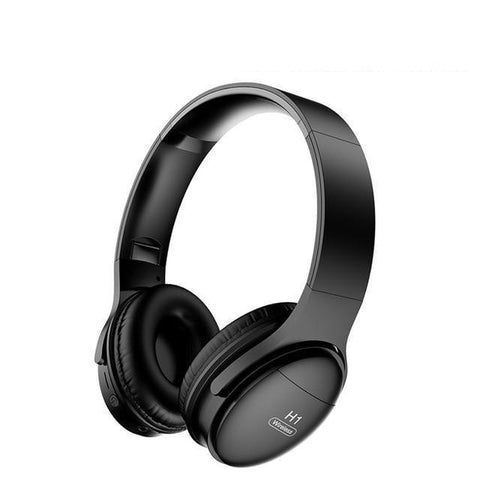 bluetooth casque audio sans fil gaming