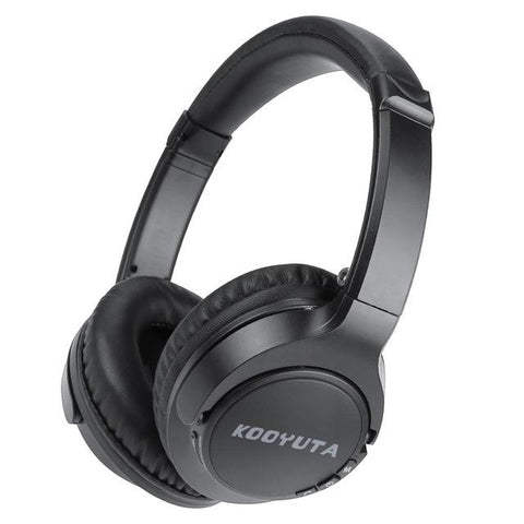 Casque Gaming sans fil<br>Bon casque audio casque de gaming Le Gaming