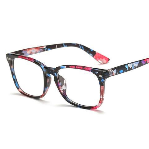Lunette Gaming<br> A fleurs lunettes Le Gaming