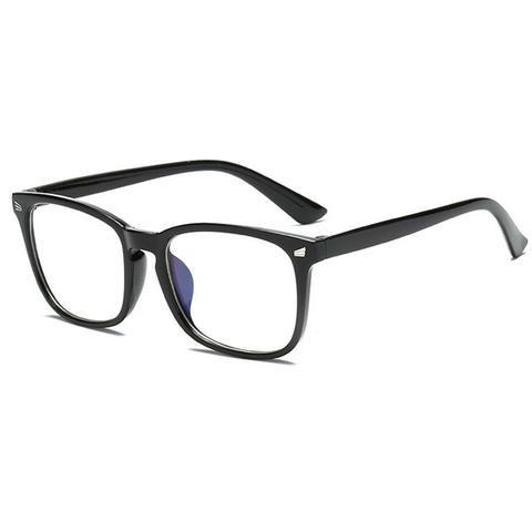 Lunette Gaming<br> Style et confort lunettes Le Gaming