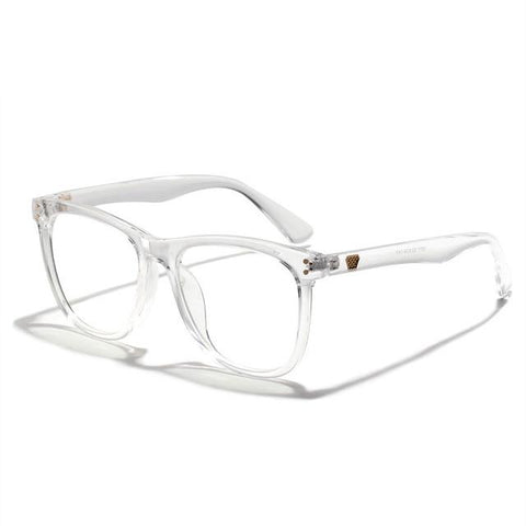 Lunettes Gaming<br>Transparentes lunettes Le Gaming
