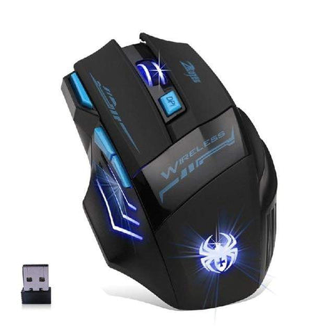 Souris gamer Bluetooth accessoire gaming Le Gaming