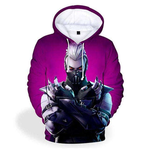 Sweat Fortnite<br>Sanctum Sweat Le Gaming