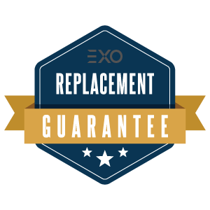 Replacement Insurance (Cinemaster) - EXO Drones