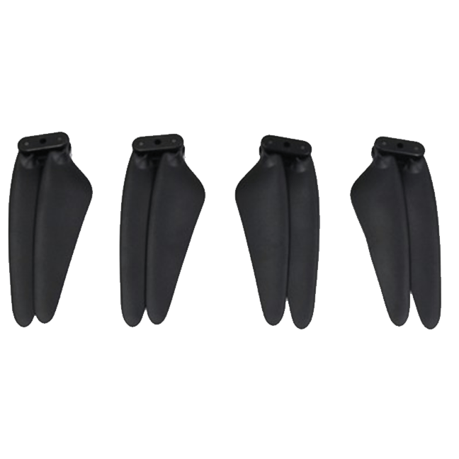 Replacement Propellers (X7) - EXO Drones