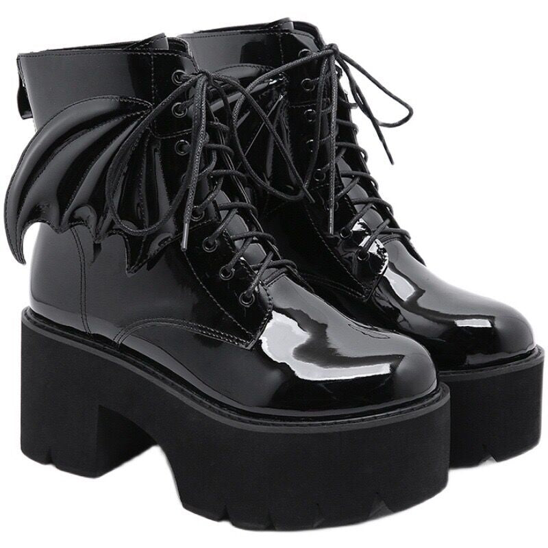 Bestkawaii-Bathory-Boots
