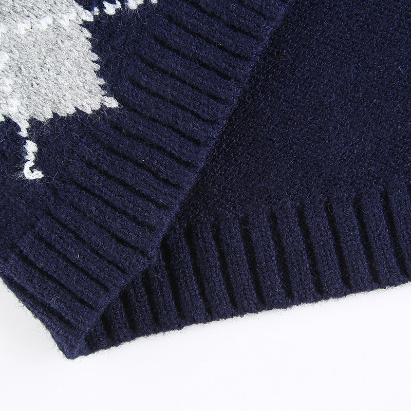 Bestkawaii-British-Style-Knitted-Vest