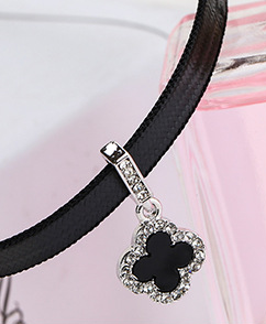 Bestkawaii-Clover-Necklace