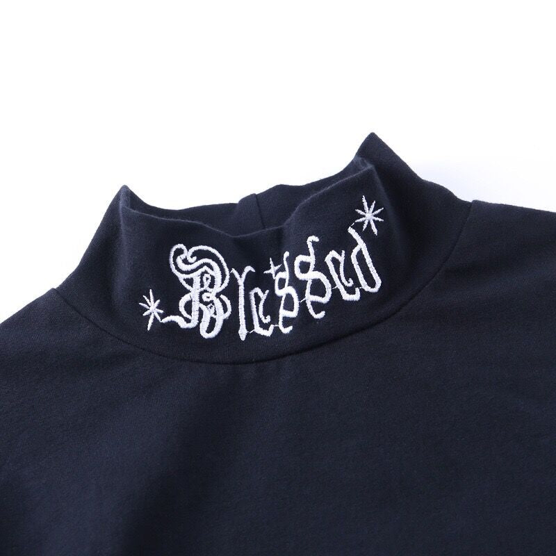 Bestkawaii-Embroidery-Letter-Printed-Neck-Top