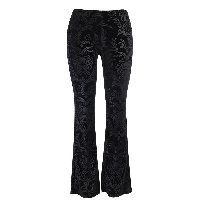 Bestkawaii-Embroidery-Velvet-Pants