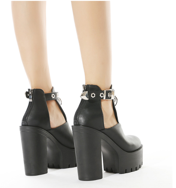 Bestkawaii-Hollow-Out-Platform-Boots