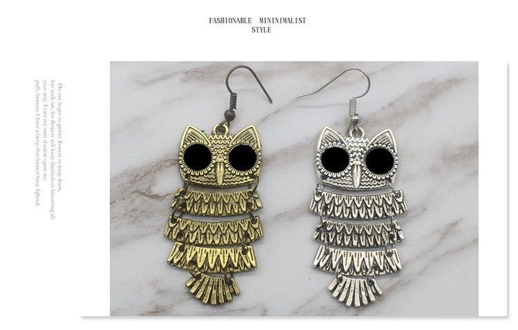 Bestkawaii-Owl-Earrings