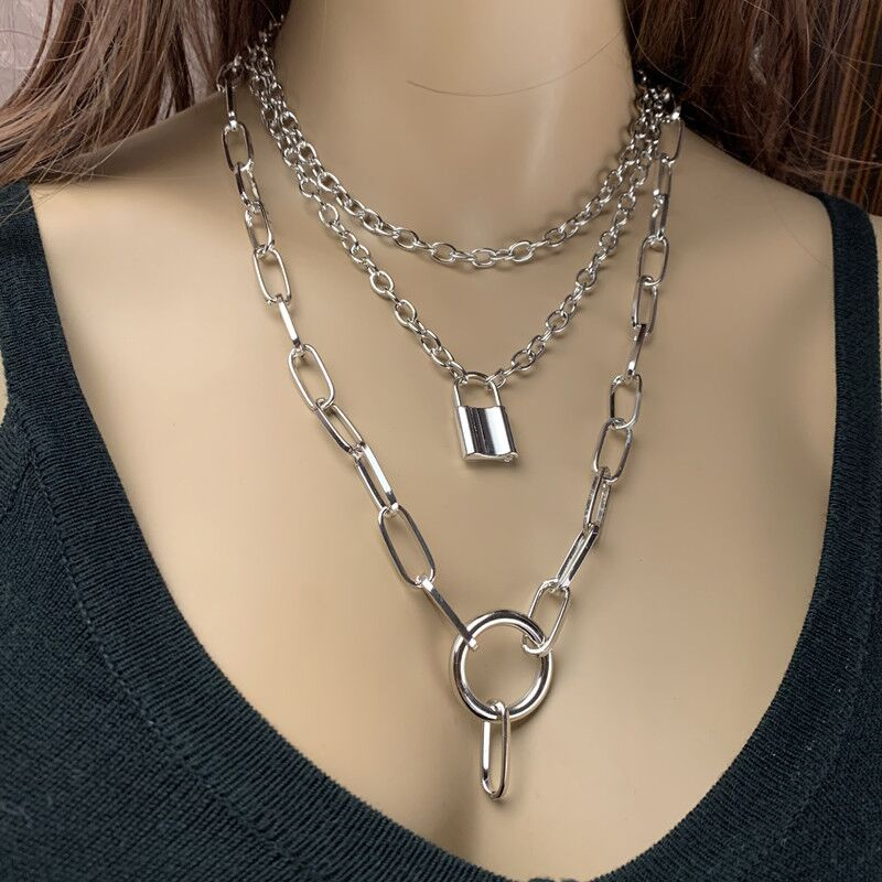 Bestkawaii-Round-Lock-Chain