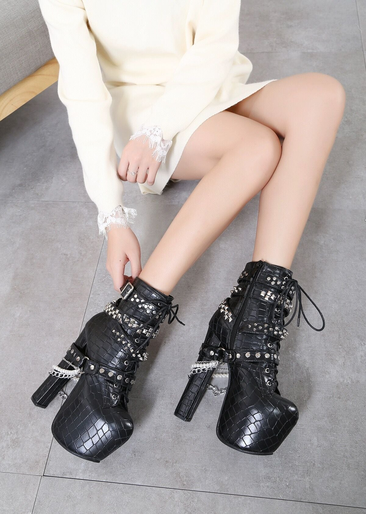 Bestkawaii-Super-High-Heel-Women's-Boots