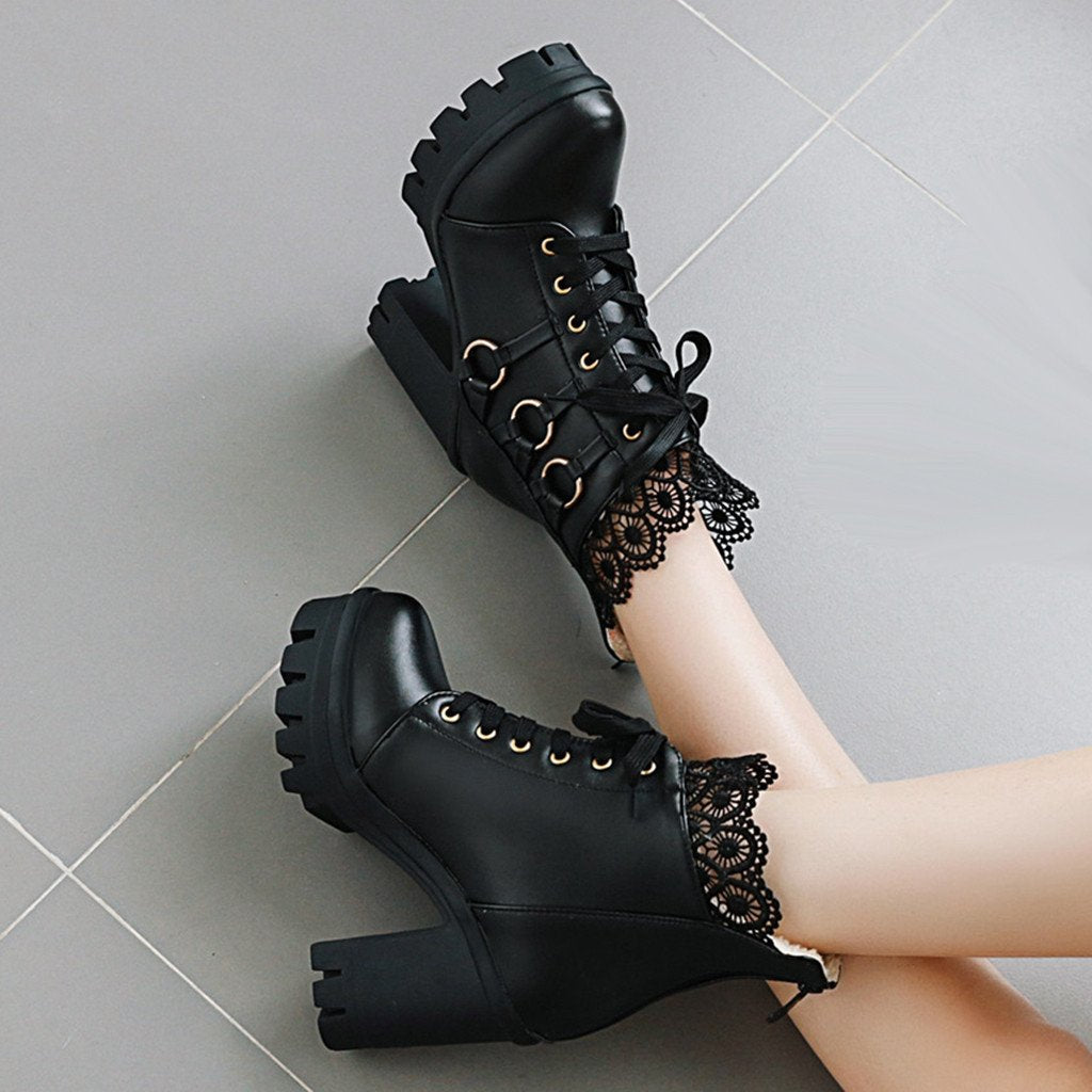Bestkawaii-Victorian-O-Ring-Lace-Boots