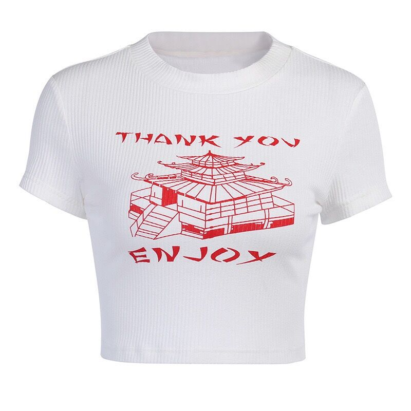 Bestkawaii-thank-you-t-shirt