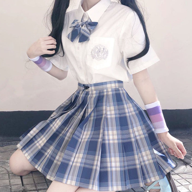 JK Uniform Set Aiyana