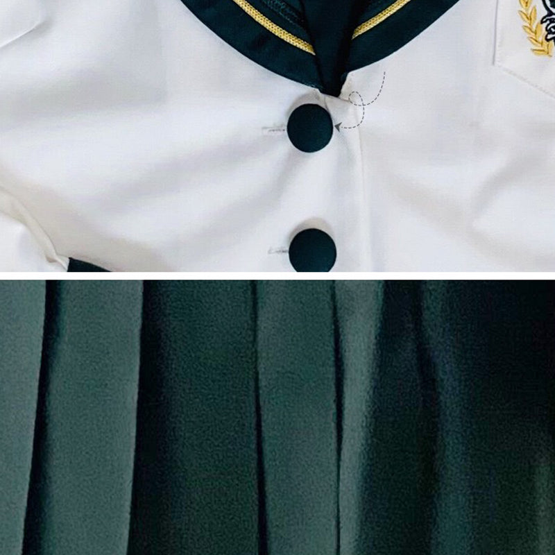 JK Uniform Set Eileen