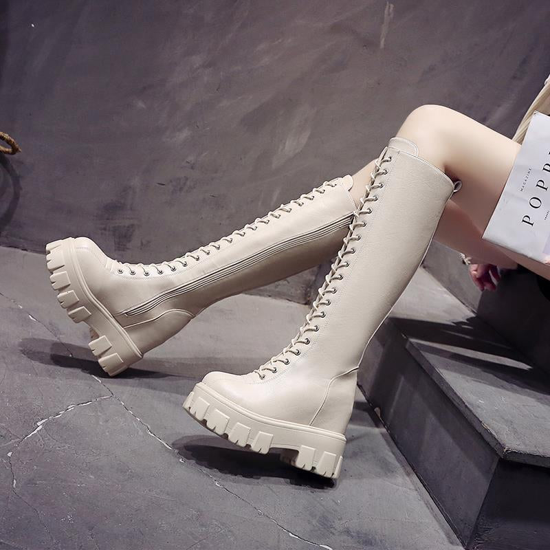 Bestkawaii-Lace-Up-High-Boots