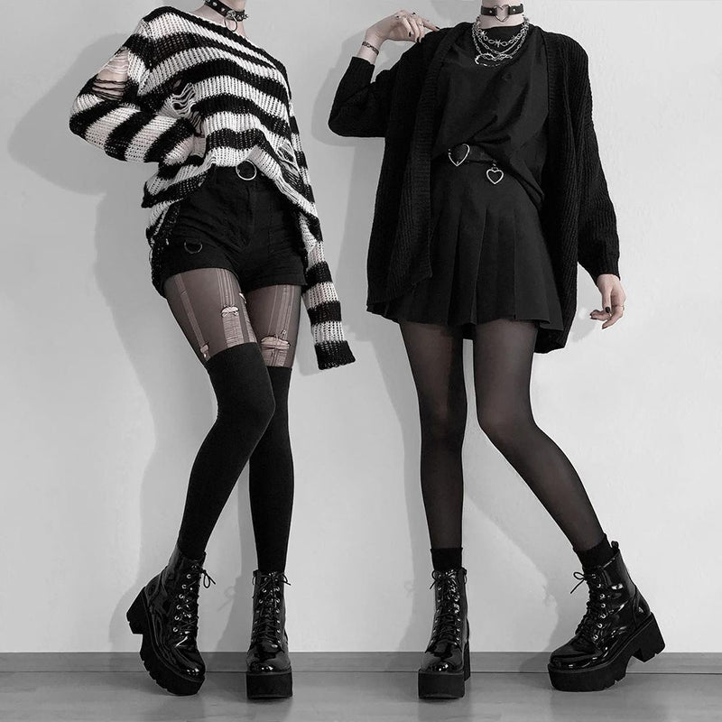 bestkawaii-leather-boots-dharma-high-heels-gothic-punk-fashion