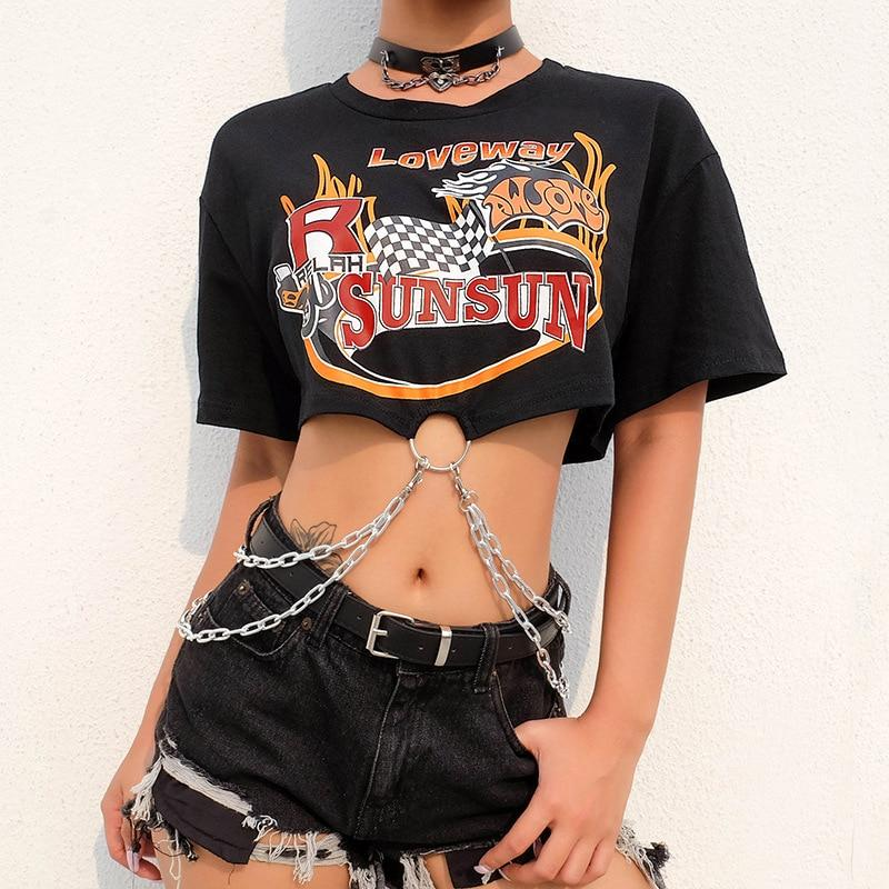 bestkawaii-chain-reaction-top-gothic-punk-fashion