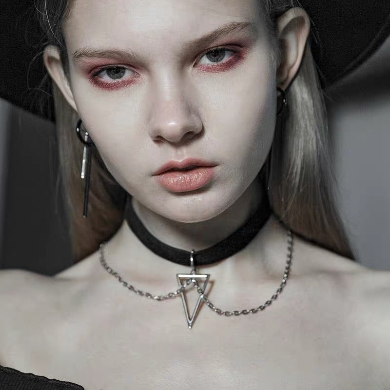 bestkawaii-choker-emily-gothic-punk-fashion-