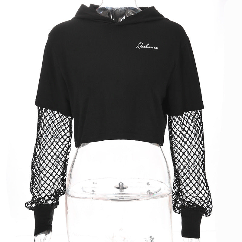 bestkawaii-crop-top-verita-kawaii-dark-gothic-punk