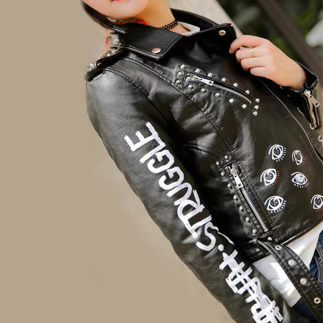 bestkawaii-dare-you-pu-punk-jacket-gothic-alternative-edgy-fashion-