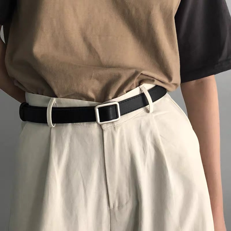 bestkawaii-no-hole-waist-belt-grunge-alternative-fashion-