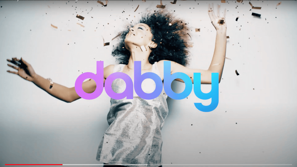 Experience Dabby