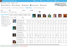 Laden Sie das Bild in den Galerie-Viewer, Hearthstone Class: Turniervorbereitung | 13.06.2020 - focuZ