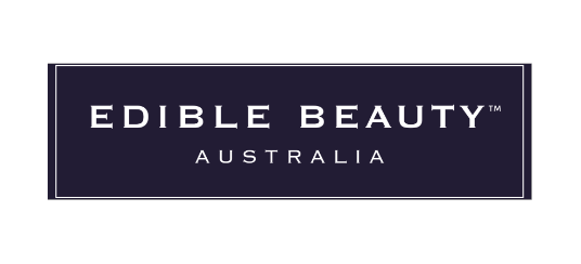 Edible Beauty Australia