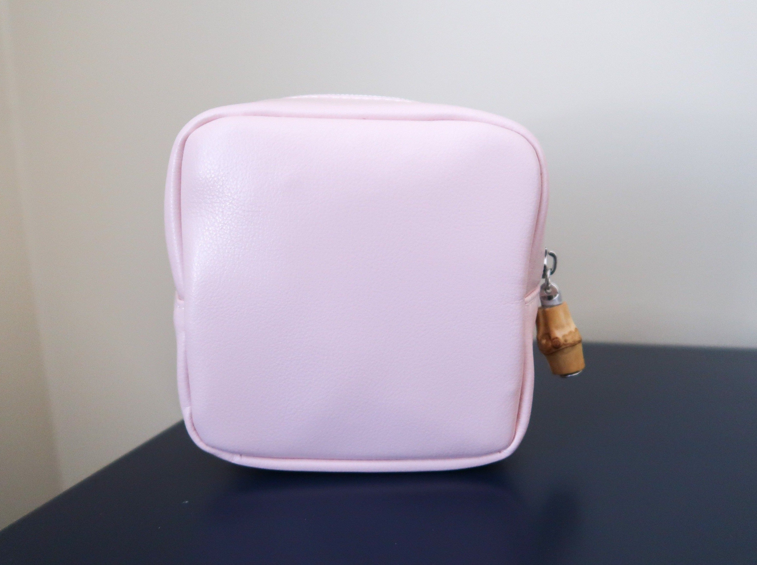 Baby Glam Travel Bag