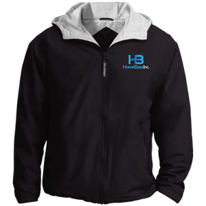 JP56 Team Jacket