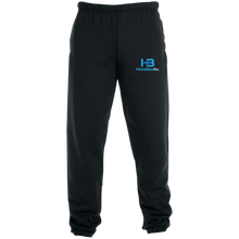Load image into Gallery viewer, 4850MP  Sweatpants with Pockets
