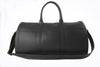 Travel Carry-On - Onyx Black