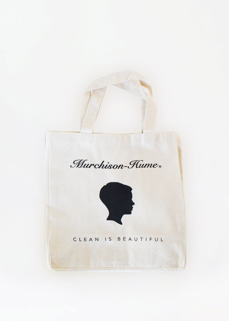 MH Shopping Bag