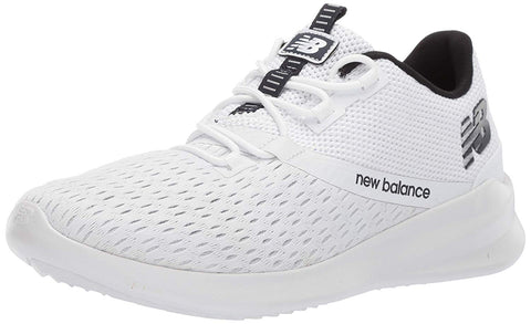 New Balance District Run V1 Cush + Zapatillas para Hombre