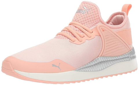 PUMA Pacer Next Cage Tenis para Mujer
