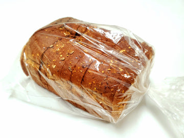 Bread, Premium Whole Grain