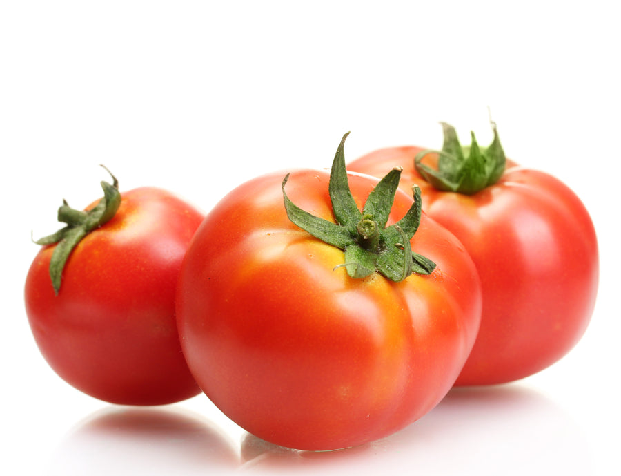 Tomatoes 3CT