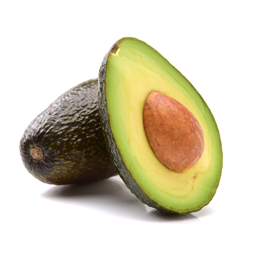 Avocado 3CT
