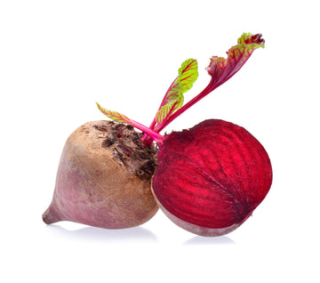 Beets, Red 3CT