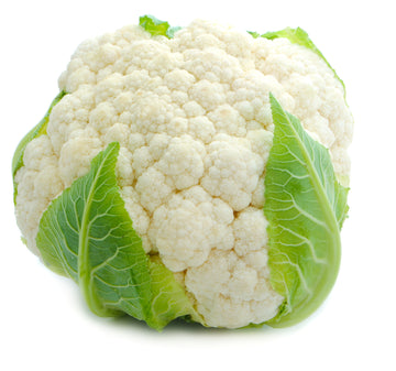 Cauliflower 1EA