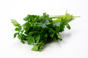 Herbs, Italian Parsley 3BU