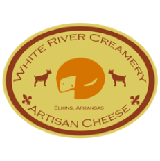 Cheese, WRC Plain Fromage Blanc